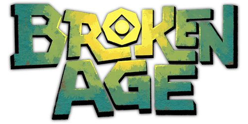 brokenage_logo_new.png